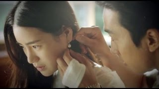 Song Seung-Heon 송승헌 Lim Ji-Yeon 임지연 [ 인간중독 Obsessed, 2014] Hot Korean Movie