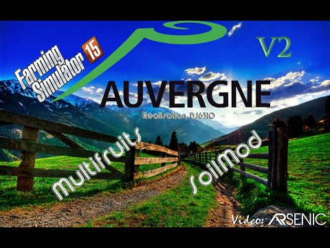 auvergne multi final version v3