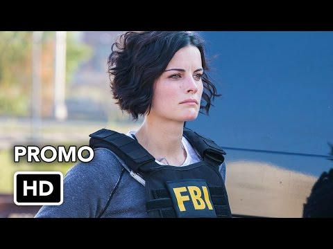Blindspot 1.06 (Preview)