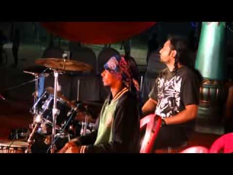 Saptaswara - Bangalore based rock band