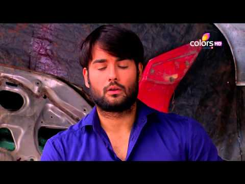 Madhubala - Raja is worried as his garage is not running properly as he is not giving a cut to the spare part dealers of the area. Next morning, Tara is shocked when cannot find her anklets she was wearing...