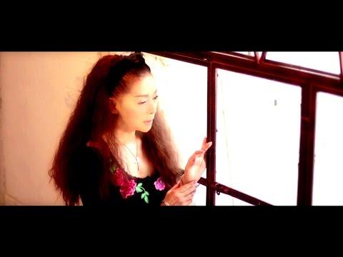 奥村チヨ - 「Be With You -あなたに逢えた-」(ミュージック・ビデオ)