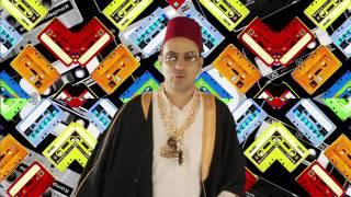 """بث بياخة 4 - حلقة 1 """"أبو يوسف"""""""