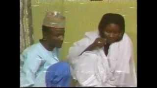May 3, 2012 ... Sheikh Mohamed Aba Aji Part 1/ A الشيخ محمد أبا أجي - Duration: 15:43. Kanuri nIslamic Tv 4,999 views · 15:43. KANURI DRAMA ZURI BULTUYE...