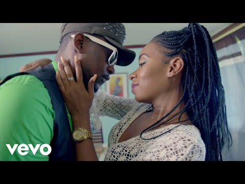 Video Busy Signal - Can't Get Enough (Official Visual) download in MP3, 3GP, MP4, WEBM, AVI, FLV January 2017