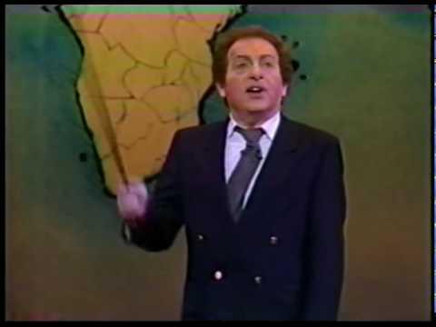 Jackie Mason Classic Presidential Comedy