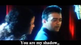 Video 'Aa Bhi Jaa Aa Bhi Jaa' (Movie: SUR -2002) English Subtitles MP3, 3GP, MP4, WEBM, AVI, FLV Juni 2018