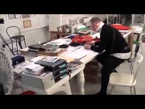 , title : 'Вячеслав Зайцев. Всегда в моде: Документальный фильм'