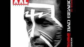 Tech N9ne - Ego Trippin' - Bad Season Mixtape
