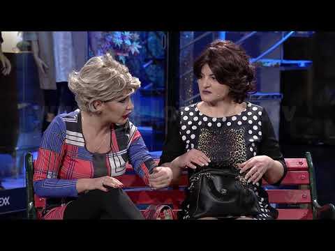 Al Pazar - Aneja perballet me dy nuse te reja - Show Humor - Vizion Plus