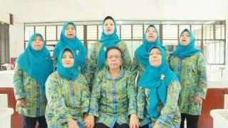 Download Lagu Hut 55 fakultas kedokteran gigi universitas sumatera utara. Mp3