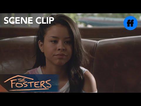 The Fosters | Season 4, Episode 9: Divorce Summer Finale | Freeform