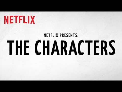A First Look at Netflix s Sketch Comedy Show The