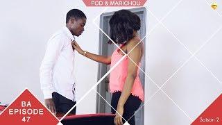 Video Pod et Marichou - Saison 2 - Bande annonce - Episode 47 MP3, 3GP, MP4, WEBM, AVI, FLV Oktober 2017
