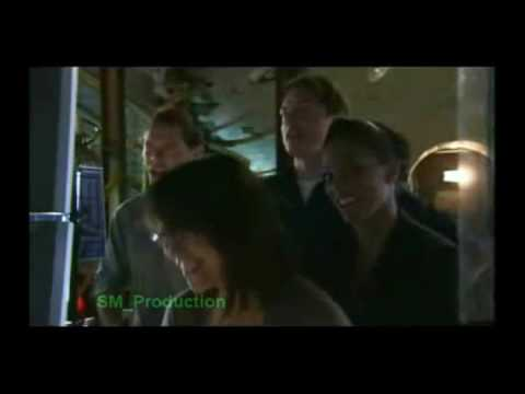 Torchwood Bloopers