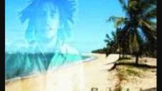 I Know A Place Bob Marley & The Wailers