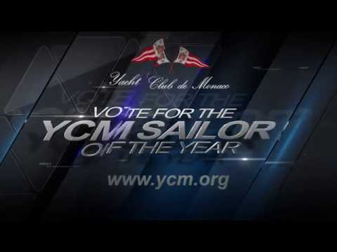 Teaser YCM Awards 2016