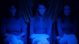 BASECAMP esc music videos 2016 electronic