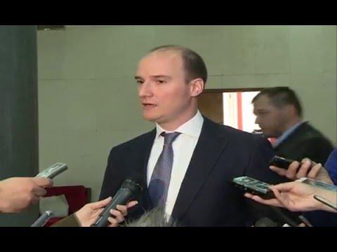 Божовић: Ако не можете да заштитите грађане - поднесите оставку!