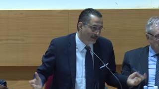 Marcello Pittella incontra gli studenti lucani