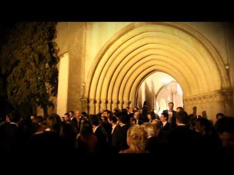 MARCOS MASCIULLI - Video 1