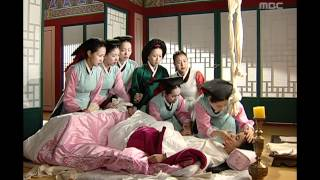 Video Jewel in the palace, 50회, EP50 #04 MP3, 3GP, MP4, WEBM, AVI, FLV Januari 2018