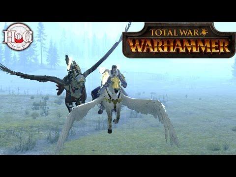 Multiplayer Beginner Tips - Total War Warhammer