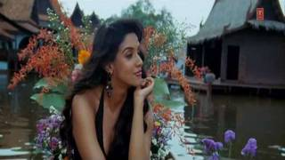Nonton Humko Pyar Hua  Ready  2011  Full Song Film Subtitle Indonesia Streaming Movie Download