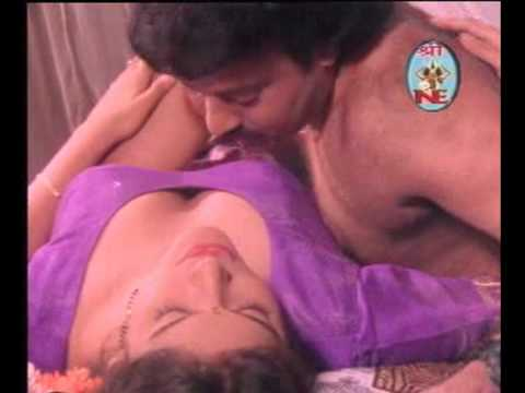 Video THARIKA - Hot First Night download in MP3, 3GP, MP4, WEBM, AVI, FLV January 2017