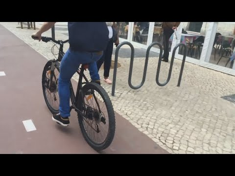 usuwanie-kola-w-rowerze-photoshopem-i-co-z-tego-wyniknie