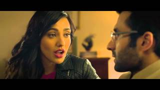 Nonton Youngistaan (2014) Official Trailer - 2 Film Subtitle Indonesia Streaming Movie Download