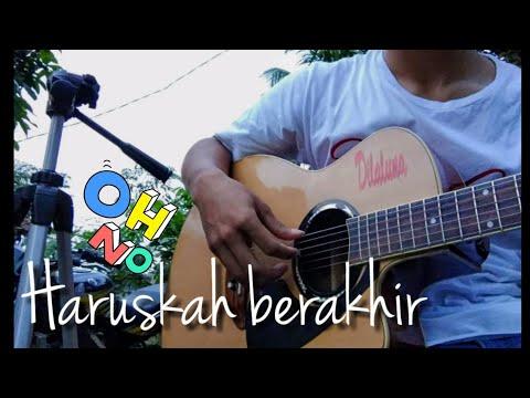 Video Haruskah berakhir | Guitar Cover By Adi Febrian | download in MP3, 3GP, MP4, WEBM, AVI, FLV January 2017