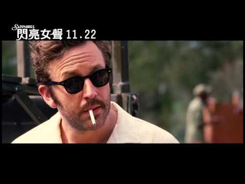 即日起-12/01 中國信託ATM送【閃亮女生】早場優惠券!