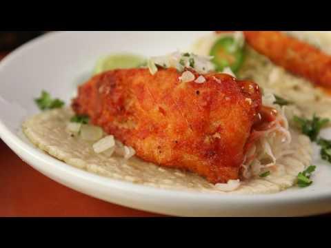 Naco Taco -  Cambridge, MA (Phantom Gourmet)