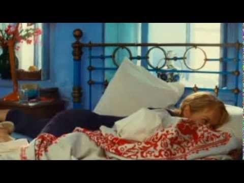 Tekst piosenki Meryl Streep, Christine Baranski and Julie Walters - Dancing Queen po polsku