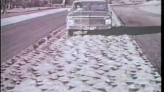 Nonton Ford Falcon 70,000  mile durability run Pt 1.wmv Film Subtitle Indonesia Streaming Movie Download