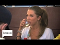Vanderpump Rules: Brunch (Original) | Bravo