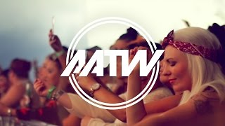 Promo Trance Mix Volume 5 trance music videos 2016