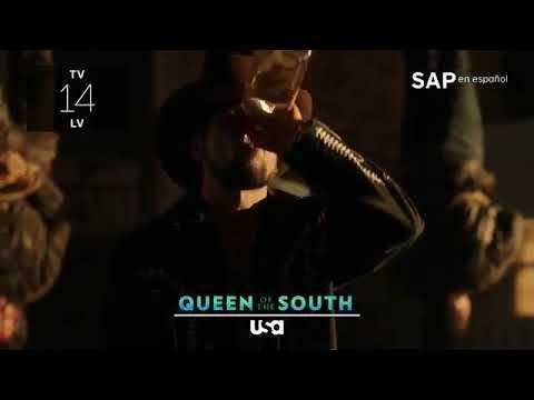 queen of South season 4(3)