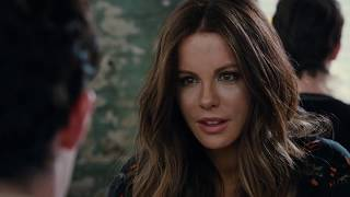 Nonton Kate Beckinsale In The Only Living Boy In New York Film Subtitle Indonesia Streaming Movie Download