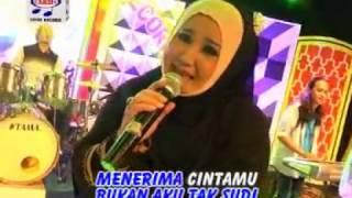 Video Evie Tamala - Tak Berdaya ( Official Music Video ) MP3, 3GP, MP4, WEBM, AVI, FLV Oktober 2018