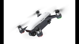 DJI SPARK and DJI MAVIC crash compilationSource:DJI Spark Crash https://youtu.be/_Y4ua5XXdRkFirst crash in my new DJI Spark Drone https://youtu.be/TVcEmCDGcDUI Crashed My DJI Spark!!! (With Footage) https://youtu.be/IZJWnFqxxEEMusic: Axity - FreedomAll Copyrights belongs to their rightful owners. If you are the author of the fragment video and distribute it infringes your copyright please contact us ► flydroneguru@gmail.com