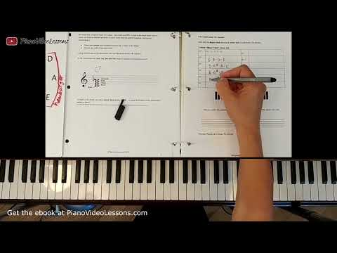 7 4 What Is A 7 Seven Chord How To Form 7 Chords Piano Chording