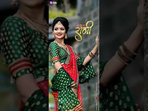 #Tohashe_Kitna pyar karile tohake na andaj ba... love status song..#AR_MASTI_NRC... Please subscribe