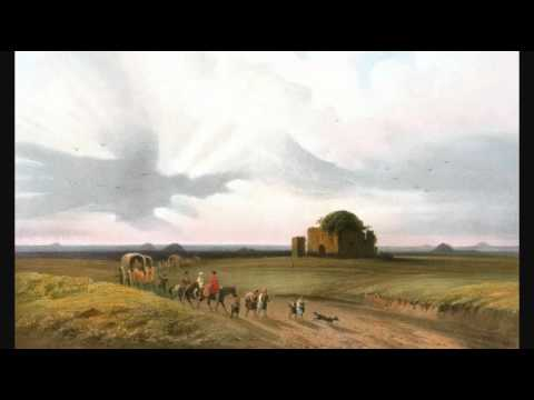Borodin - In the Steppes of Central Asia (1880), played on period instruments