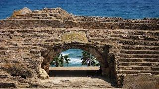 Tarragona Spain  city photo : TARRAGONA !!! España ~ Spain ~ Spagna ~ Spanien |