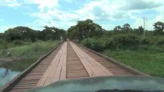 pantanal-sul-mato-grossense-as-belezas-da-estrada-parque