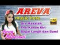 Download Lagu AREVA MUSIC FULL ALBUM TERBARU 2018 Voc. Ajeng Maharani Mp3 Free