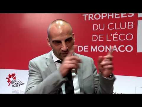 Monaco Info - Le JT : mercredi 29 novembre 2017