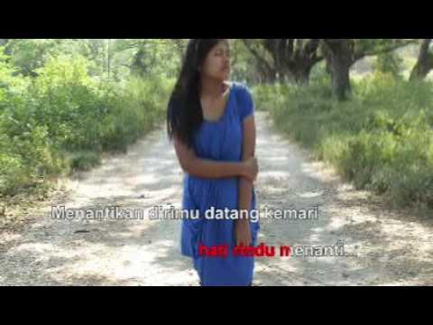 Video tasya rosmala - hujan (MULTIMEDIA SMK NEGERI 1 DANDER) download in MP3, 3GP, MP4, WEBM, AVI, FLV January 2017